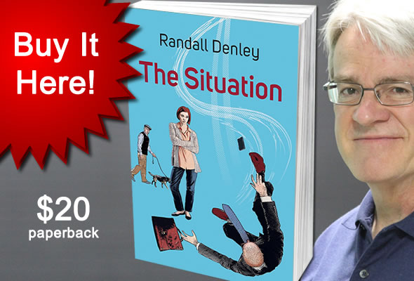the_situation_buy_it_here