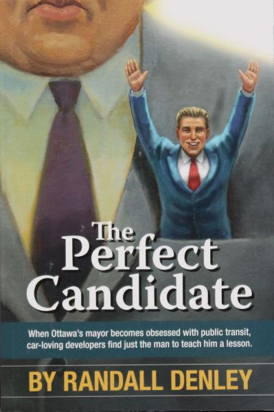 book_the_perfect_candidate