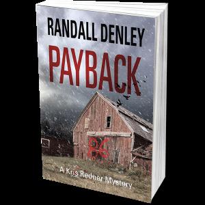 Randall Denley - Payback